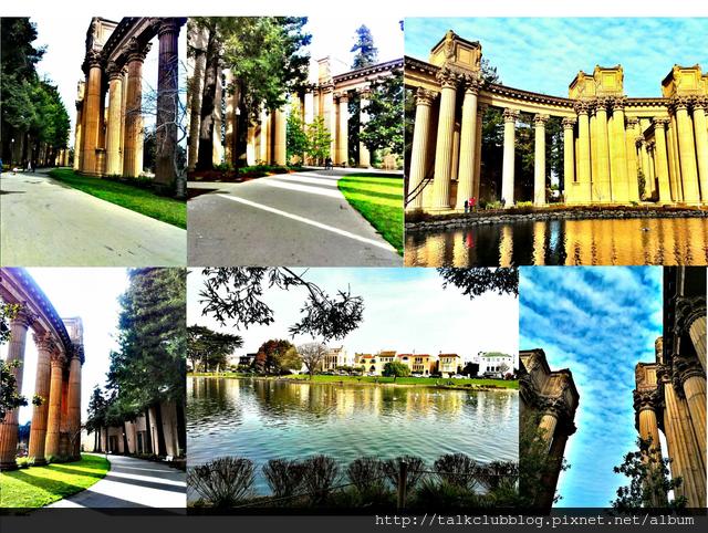 Kaplan Berkeley 6.jpg