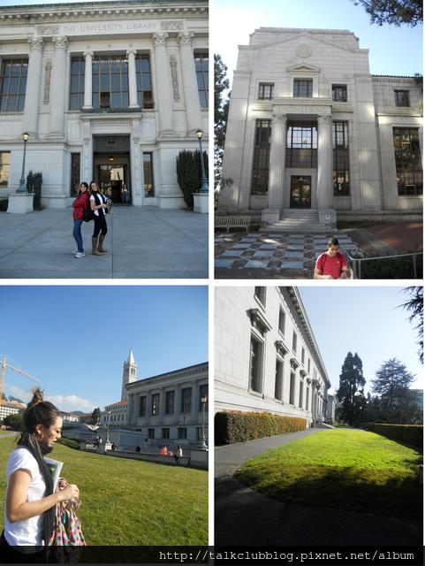 Kaplan Berkeley 12.jpg