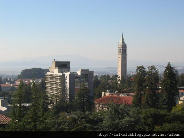 Kaplan Berkeley.jpg