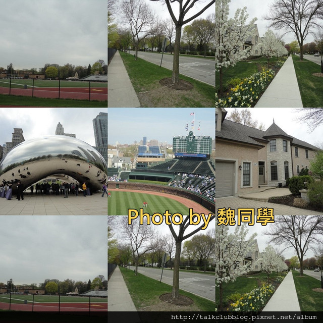 ELS Chicago 5.jpg