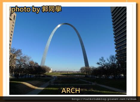 ELS St Louis 4.jpg