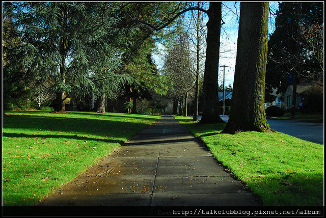 ELS Portland 20.jpg