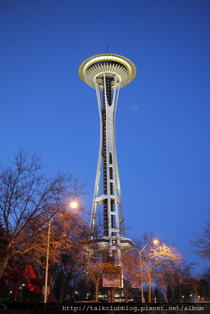 Space Needle.jpg