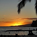 ELS Honolulu 4.jpg