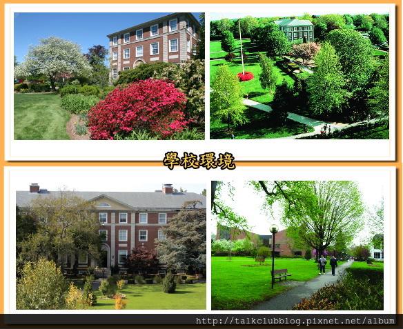 ELS Garden City 2.jpg