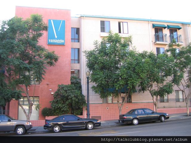 ELS San Diego 4.jpg