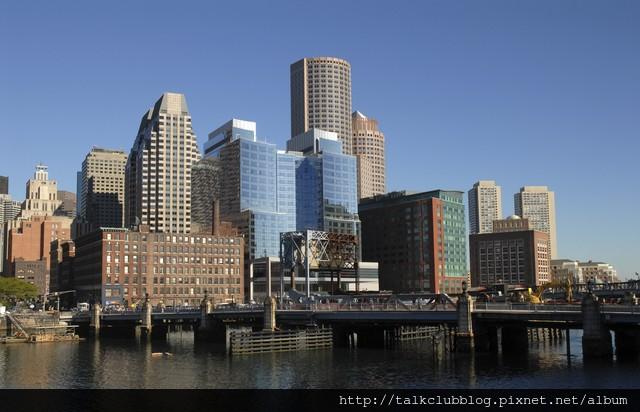 ELS Boston 5