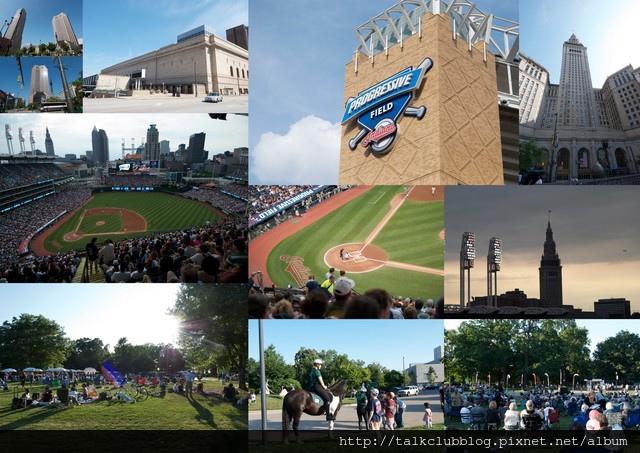 ELS Cleveland 5.jpg