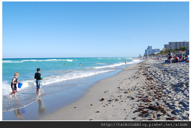 ELS Miami 1.jpg