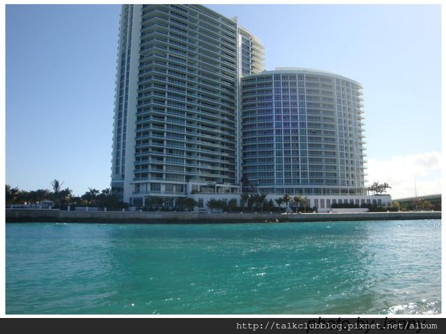 ELS Miami 3.jpg