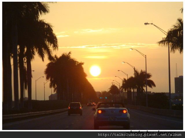 ELS Miami 4.jpg