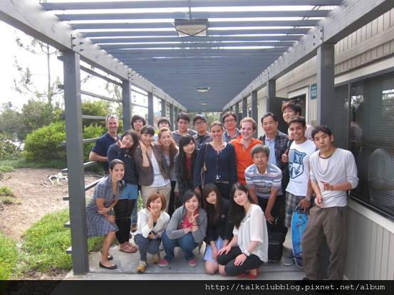 UCSD 4.jpg