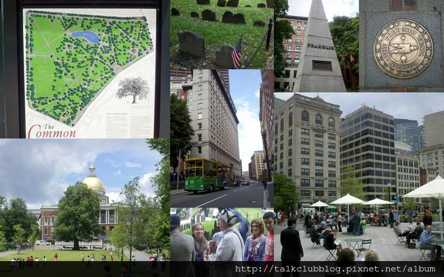 ELS Boston 6