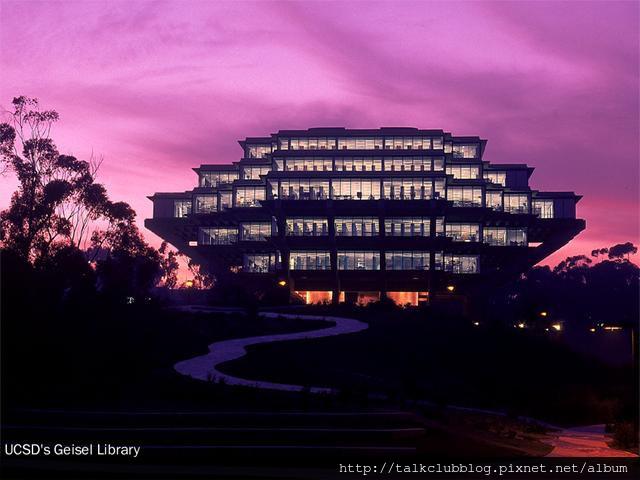UCSD 8.jpg