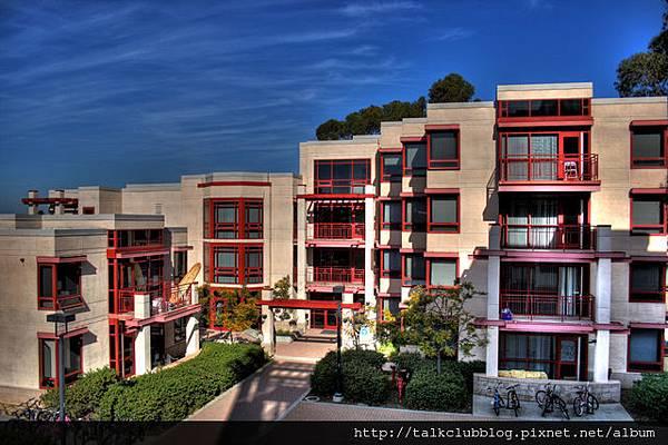 UCSD 12.jpg