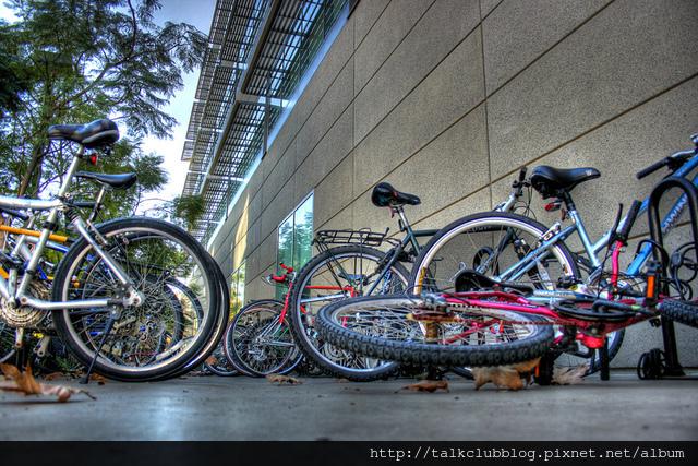 UCSD 13.jpg