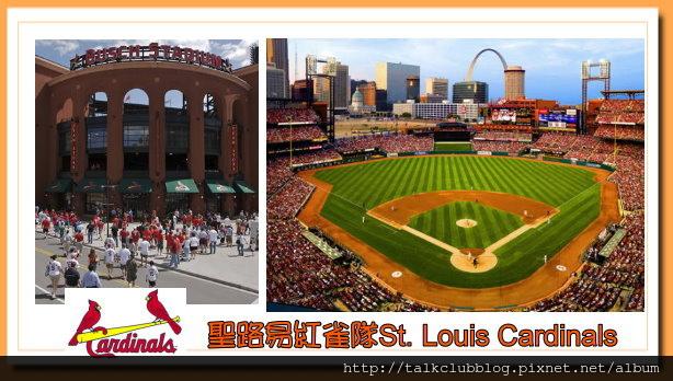 ELS St Louis 12.jpg