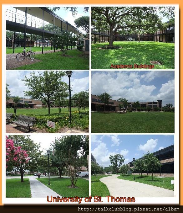 ELS Houston 2.jpg