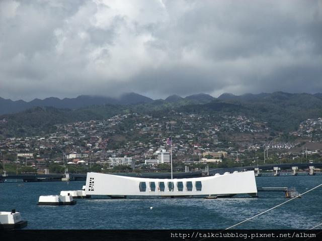 ELS Honolulu 16.jpg
