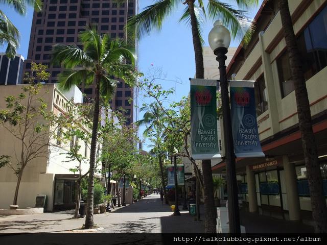 ELS Honolulu 9.jpg