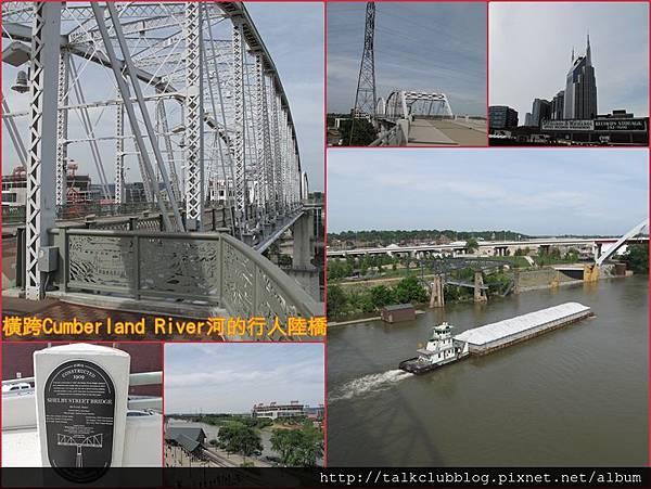 Nashville_view1