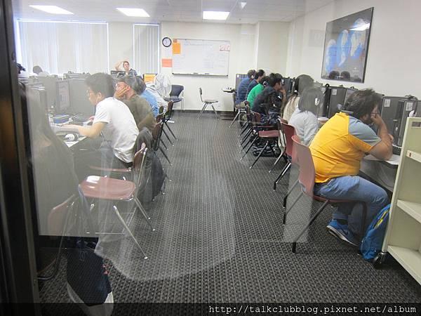 電腦教室.JPG