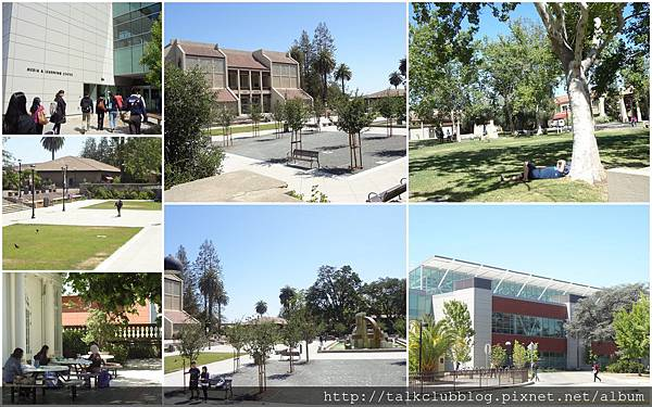 De Anza College3