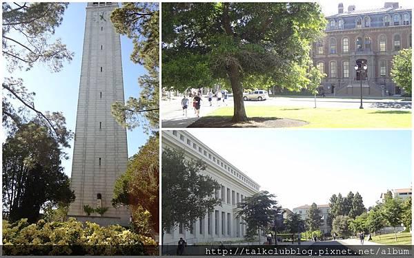UC Berkeley3