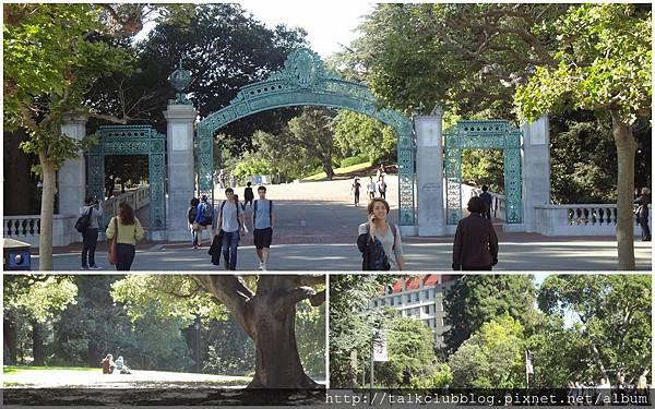 UC Berkeley2