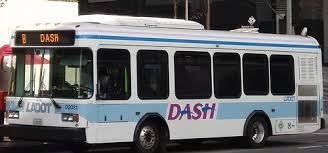 「LA dash」的圖片搜尋結果