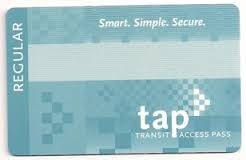 「taP CARD」的圖片搜尋結果