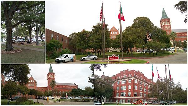 ELS San Antonio4.jpg