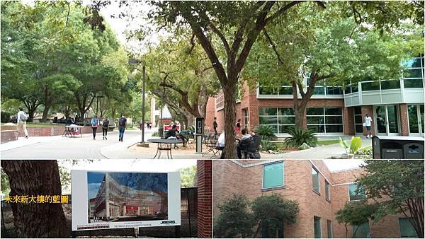 ELS San Antonio2.jpg