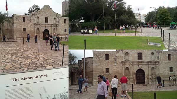 ELS San Antonio9.jpg