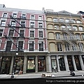 Cast_Iron_Buildings_-_SoHo_Historic_District.jpg