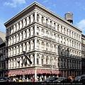 375px-E.V._Haughwout_Building-2.jpg