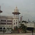 Malaysia (4).jpg