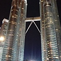 Malaysia (3).jpg