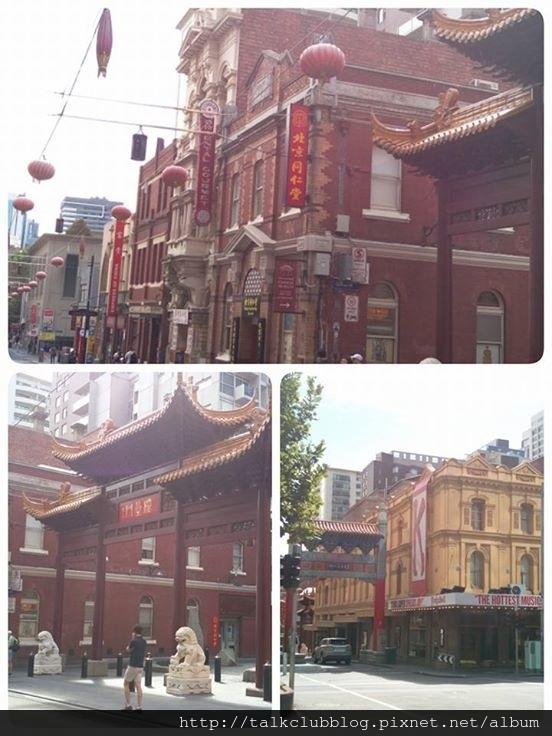 China town-1.jpg