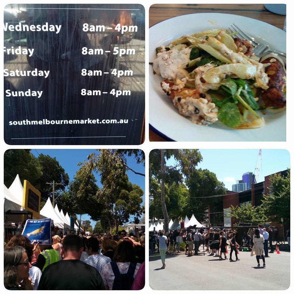 South Melbourne Market-1.jpg