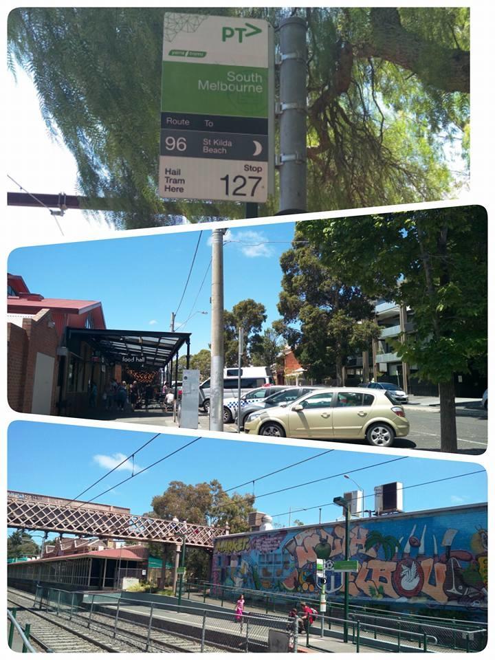 South Melbourne Market-5.jpg