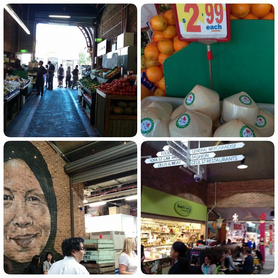 South Melbourne Market-2.jpg