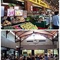 South Melbourne Market-4.jpg