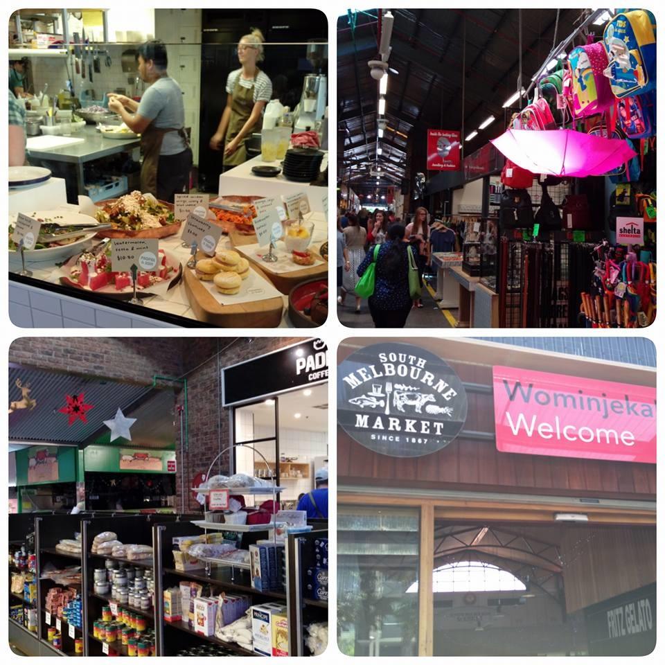 South Melbourne Market-3.jpg