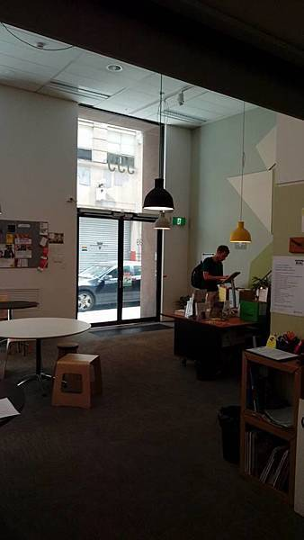 Study Melbourne Student Center-3.jpg