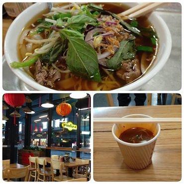 越南餐廳-1.jpg