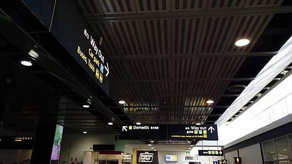 墨爾本國際機場-1.jpg