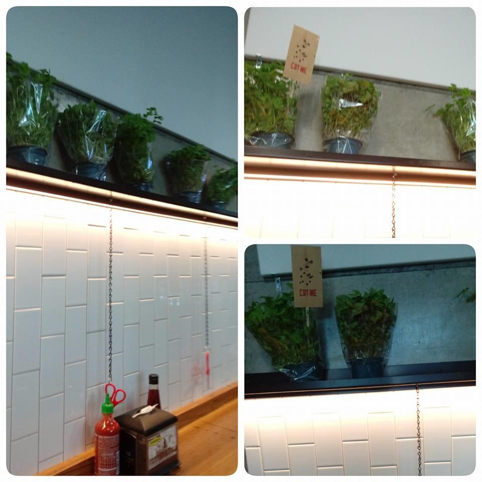越南餐廳-2.jpg