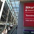 墨爾本國際機場-5.jpg