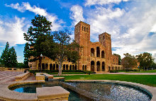 UCLA Campus.jpg